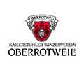 Kaiserstühler Winzerverein Oberrotweil eG