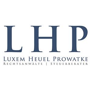 LHP Rechtsanwälte