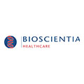 Bioscientia Healthcare GmbH