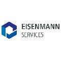 Eisenmann Services GmbH