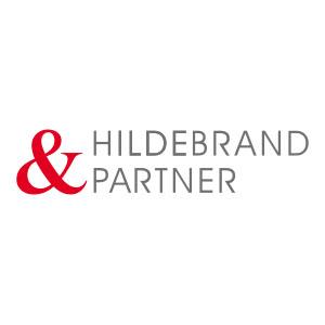 Hildebrand & Partner GmbH