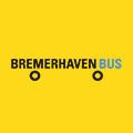 Verkehrsgesellschaft Bremerhaven AG