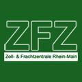 ZFZ Zoll- & Frachtzentrale Rhein-Main GmbH
