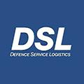 DSL Defence Service Logistics GmbH