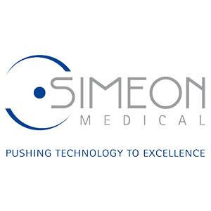 S.I.M.E.O.N. Medical GmbH & Co. KG