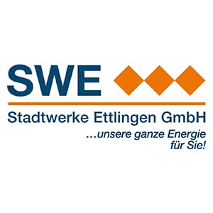 Stadtwerke Ettlingen GmbH