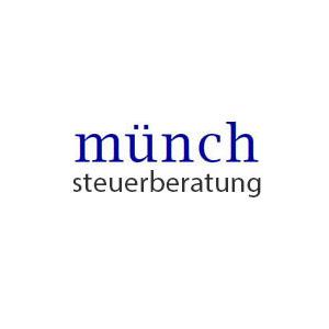münch steuerberatung