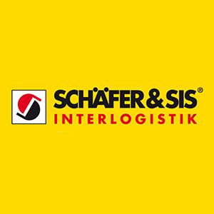 Leopold Schäfer GmbH