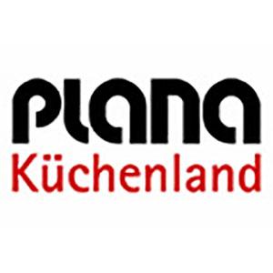 PLANA Küchenland Würselen