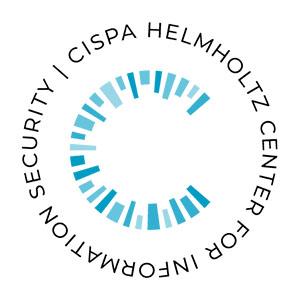 CISPA – Helmholtz-Zentrum für Informationssicherheit gGmbH