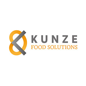 KUNZE Food Solutions GmbH