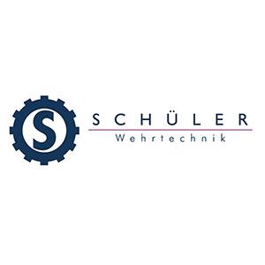 SCHÜLER Wehrtechnik GmbH