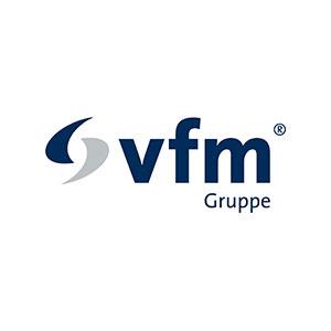 vfm Versicherungs- & Finanzmanagement GmbH