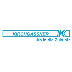 Kirchgässner Elektrotechnik GmbH