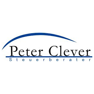 Steuerberatung Peter Clever