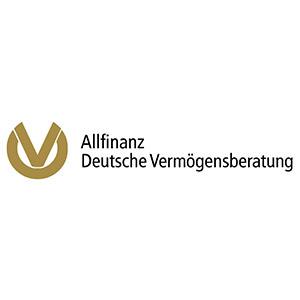 Regionaldirektion für Allfinanz Aktiengesellschaft DVAG Andrea Godknecht