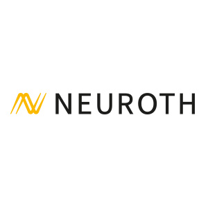Neuroth Hörcenter GmbH