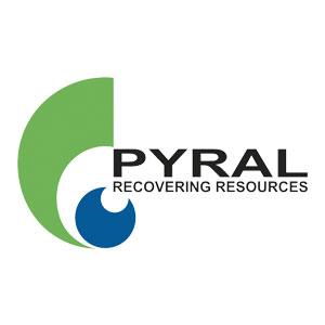 Pyral GmbH