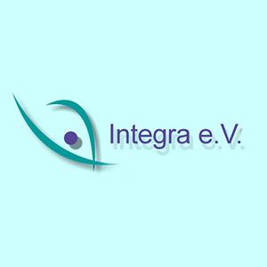 Integra e.V.