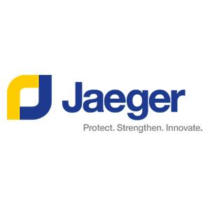 Jaeger Engineering GmbH