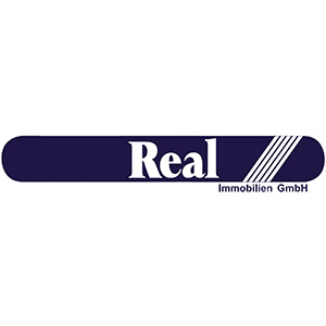 Real Immobilien GmbH