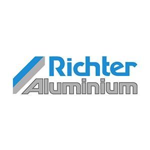Richter Aluminium GmbH