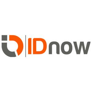 Logo IDnow GmbH