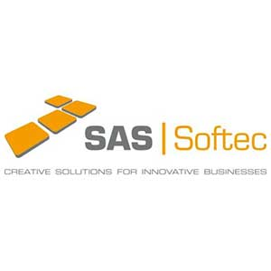 SAS-Softec GmbH