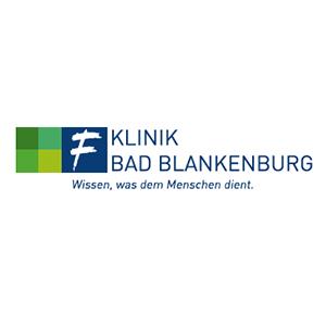 Klinik Bad Blankenburg GmbH & Co. KG