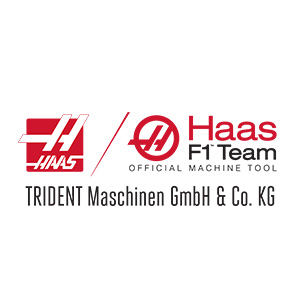 Trident Maschinen GmbH & Co. KG