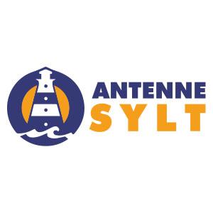 Antenne Sylt GmbH & Co. KG