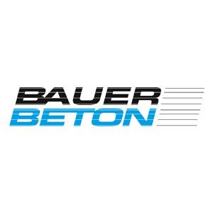 Bauer Beton Nürnberg