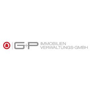 G + P Immobilien Verwaltungs GmbH