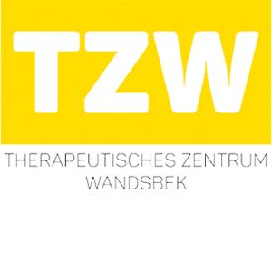 TZW - Therapeutisches Zentrum Wandsbek