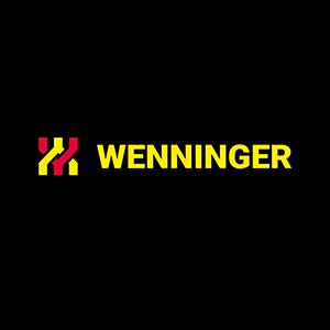 Wenninger GmbH & Co. KG