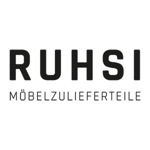 W. RUHSI GMBH