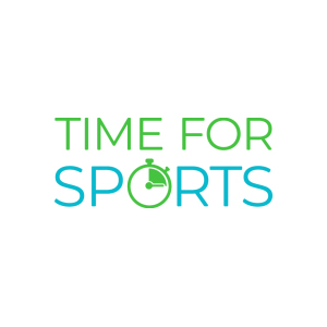 Time for Sports GmbH