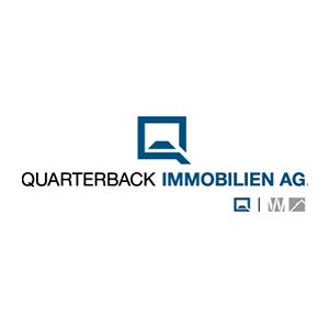 QUARTERBACK Immobilien AG