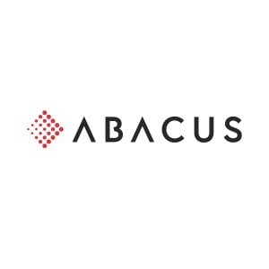 Abacus Business Solutions GmbH