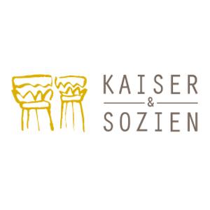 KAISER & SOZIEN Rechtsanwälte Steuerberater Wirtschaftsprüfer Partnerschaft mbB
