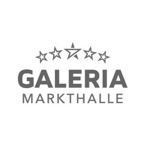 Galeria Markthalle GmbH & Co. KG