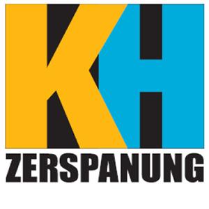 K&H Zerspanung GmbH