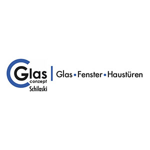 GlasConzept Schilaski