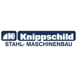 Gustav Knippschild GmbH Stahl-Maschinenbau