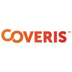 Coveris Flexibles Deutschland GmbH