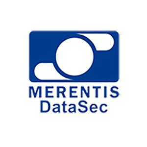 MERENTIS DataSec GmbH