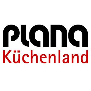 PLANA Küchenland Lizenz und Marketing GmbH