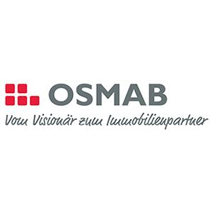OSMAB Holding AG