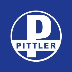 PITTLER T&S GmbH