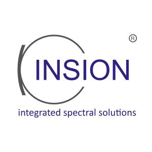 INSION GmbH